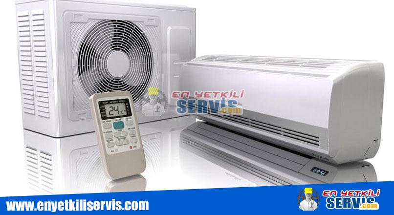 bandırma klima servisi