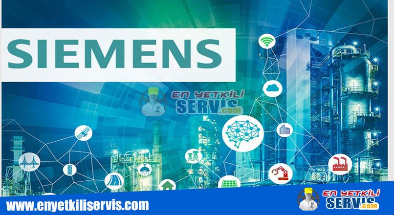 Balıkesir Merkez Siemens Servisi