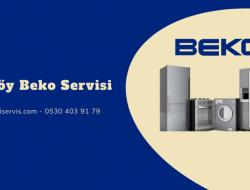 Esenköy Beko Servisi
