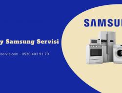 Esenköy Samsung Servisi