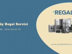 Çiftlikköy Regal Servisi